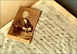 ralph waldo emerson nature essay  www gxart orgthe poet research papers look at one of ralph waldo emerson s essaysemerson begins the essay