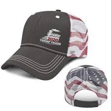 <b>Hats</b> – PrintedKicks