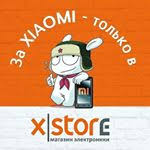@xstore34 Instagram profile with posts and stories - Picuki.com