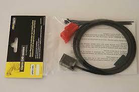 Healtech Gear Indicator Plug/Play <b>Honda CBR 1000</b> RR <b>04-13</b> ...