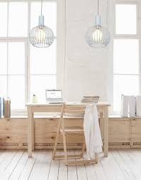 kidney shaped desk home office rustic with categoryhome officestylerusticlocationother metro baseboards ceiling fan