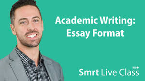academic writing essay format english for academic purposes academic writing essay format english for academic purposes josh 16