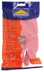 <b>Перчатки</b> для уборки <b>Rozenbal</b> купить в Москве, цены на goods.ru