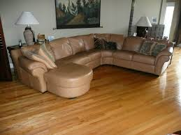 Oversized Living Room Furniture Large Sectional Sofas Curved Sofa View In Gallery Large Cream