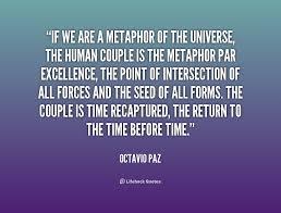Octavio Paz Quotes. QuotesGram
