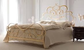 anastasia cortezari anastasia luxury italian sofa