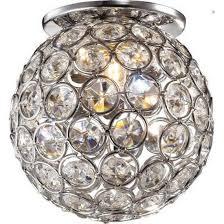 Встраиваемый <b>светильник Novotech</b> Elf <b>369738</b> купить в ...