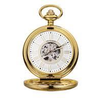 Pocket Watch - <b>OUYAWEI</b> Official Store - AliExpress
