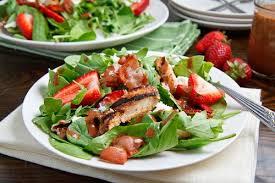 images?qtbnANd9GcTvbvvyPxt xmkWC2SE3QPb7 EWvkozKqsicVUmXRocWvb2OCJS - Flavorful Chicken Recipes With Fruit