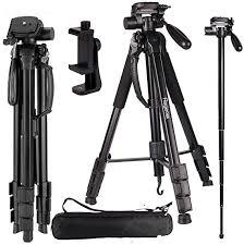 "Regetek <b>Camera Tripod</b> Travel Monopod (70"" Aluminum ..."