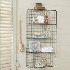 bathroom towel racks shelves pictures home