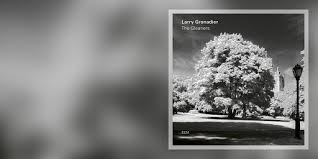 <b>Larry Grenadier</b> - Music on Google Play