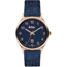 Научные <b>часы Lee Cooper</b> купить в Киеве: гарантия, лучшая цена ...