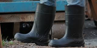 TINGLEY® Official Website   Safety Footwear & Apparel – Tingley ...