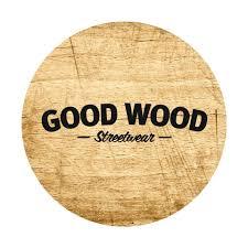Good Wood - магазин уличной одежды - Калининград - Shop ...