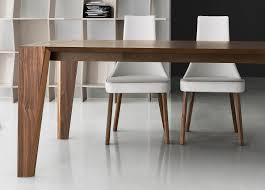 solid wood dining sets calaisdiningset