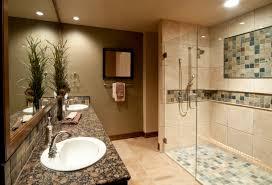 layouts walk shower ideas: bathroom remodel ideas quickbath bathroom remodel ideas bathroom remodel ideas quickbath