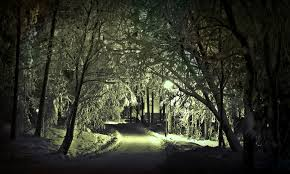stopping by woods on a snowy evening robert frost summary analysis poem stopping by woods