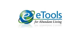 www.my-estub.com - Access Your Pay Stubs Online Through My ...
