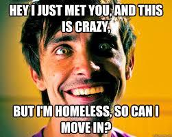 psycho ex boyfriend memes | quickmeme via Relatably.com