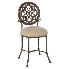 bedroom chairs appealing