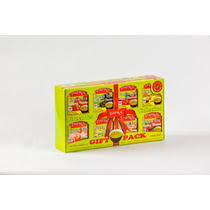 Чай <b>зеленый</b> Impra <b>Ассорти</b> в пакетиках 2 г 80 шт купить с ...