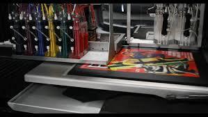 Shirt <b>Monkey</b> - The DTG Print Specialists