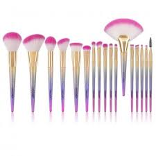 <b>Makeup Brushes</b> – Beauty Glazed Official Site