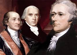who wrote many of the federalist essays reportd web fc com who wrote many of the federalist essays