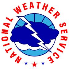 US National Weather Service Houston-Galveston Texas - Home ...