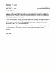 job proposal letter template com job proposal letter template awesome sample janitorial cover