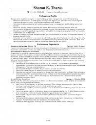 cover letter superb leadership cover letter brefash team leader resume sample letterteam leader resume examples medium executive team leader cover letter