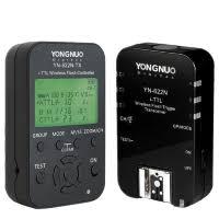 Купить <b>радиосинхронизаторы</b> для камер в интернет-магазине в ...