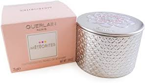 <b>Guerlain Meteorites Perles</b> Powder 03 Medium for Women, 0.8 Fl Oz ...