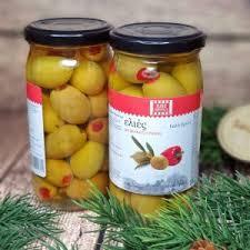 <b>Оливки</b>, маслины высшего качества в Казани с доставкой на дом ...