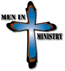 Image result for ministry clip art