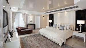 bedroom ideas couples: simple bedroom designs for couples bedroom ideas for couples uk