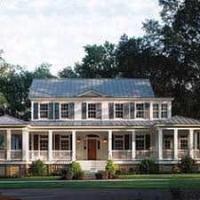 images about Southern Living House Plans on Pinterest    Southern Living House Plans  Carolina Island House