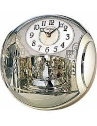 Распродажа часов. Купить интерьерные <b>часы</b> по распродаже в ...