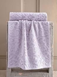 Купить <b>полотенце karna hazal</b> махровое 50х90 1/1 в Москве
