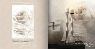 <b>Нежность керамическая плитка Belleza</b> - <b>керамическая плитка</b> в ...
