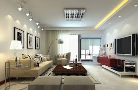 lighting design living room. main living room lighting ideas tips design