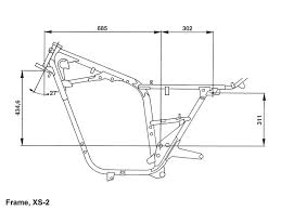 17 best images about cadres on pinterest west coast choppers on simple chopper wiring diagram 1980 honda cm 400e