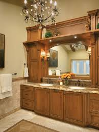 romantic bathroom lighting ideas bathroom design choose floor plan bath remodeling materials hgtv bathroom lighting ideas bathroom
