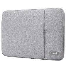 <b>Waterproof Laptop Sleeve</b>: Amazon.com