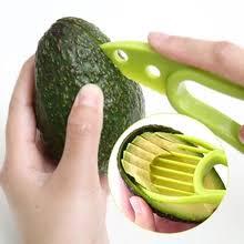 avocado knife с бесплатной доставкой на AliExpress