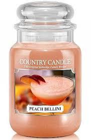 Country Candle на MAKEUP - купить косметику Country Candle с ...