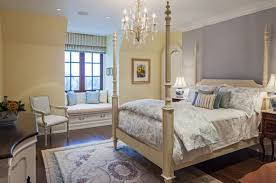 feminine bedroom furniture bed:  view in gallery this particular type of bed is feminine
