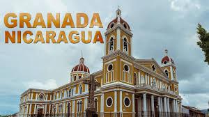 「granada nicaragua」の画像検索結果