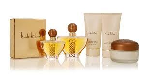 <b>Nicole Miller</b> | Купить парфюм Николь Миллер на Ла Роше ...